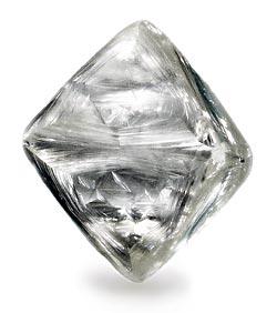 rough-diamonds-2171t