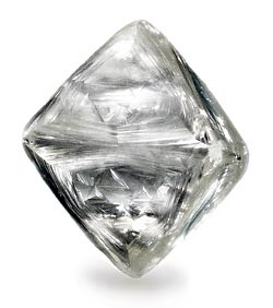 rough-diamonds-2171t