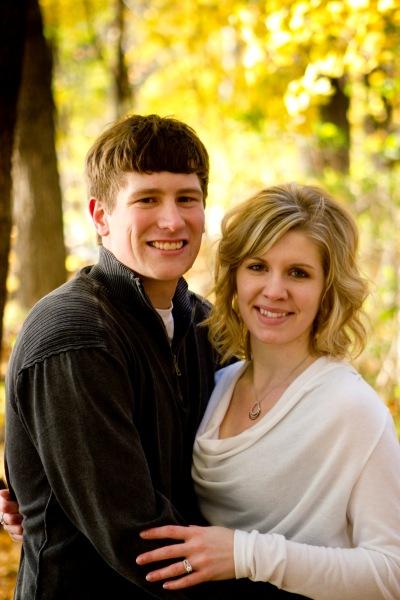 Sarah & Tyler-034