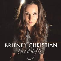 BritneyMiller_005